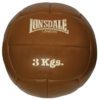 lonsdale 26083