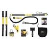 Trx TRAINING BUNDLE
