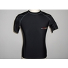 TRX COMPRESSION SHIRT