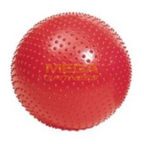 Palla massaggiante per ginnastica e pilates spickey ball for Arredamenti riccio