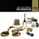 trx force kit military