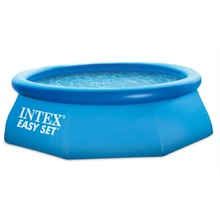 Liners di ricambio delle piscine intex for Intex piscine ricambi