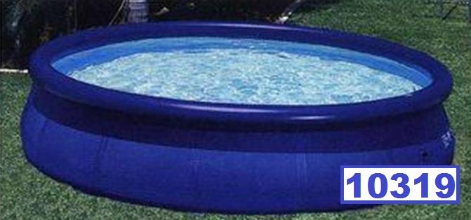 Liner per piscina easy 366 x 91 cm - Liner per piscine ...