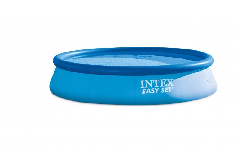 Intex liner di ricambio per piscina easy 549 x 122 cm for Intex liner piscine