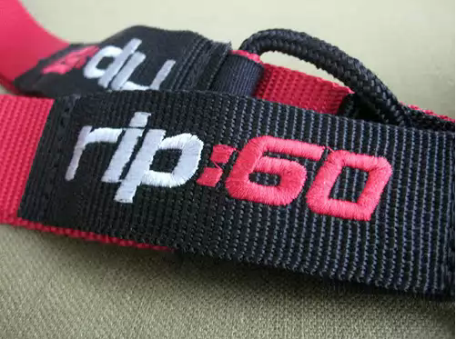 rip:60 suspension trainer australia