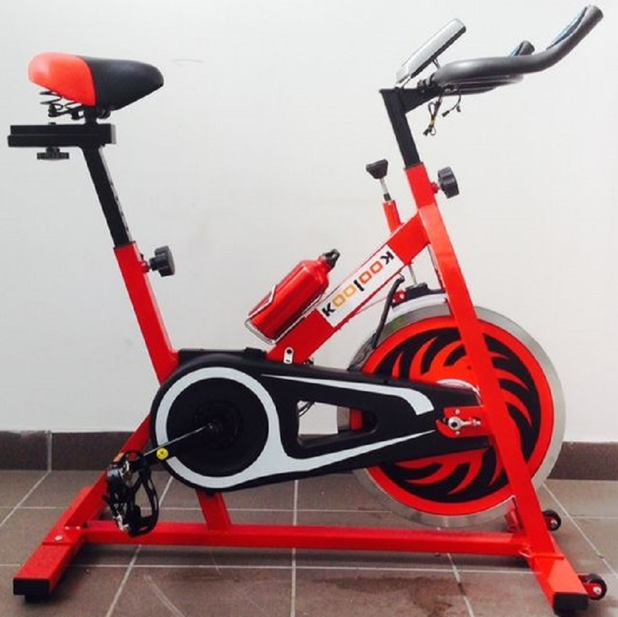Cyclette Prezzi Shopping Acquea