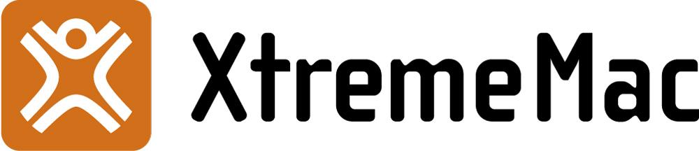 Xtrememac+logo